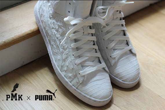 puma-mid-levels-meek-mill_05