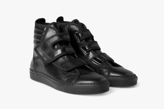 raf simons-leather high-top_02