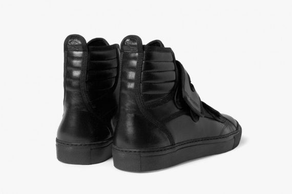 raf simons-leather high-top_03