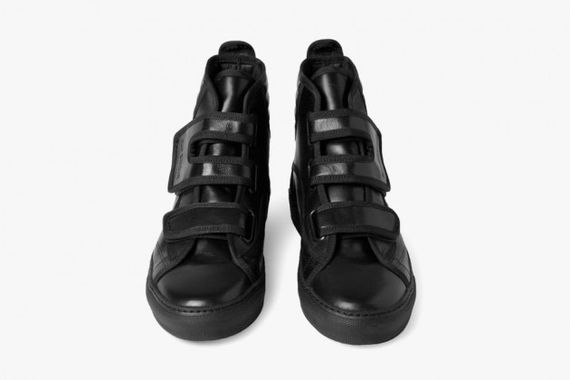raf simons-leather high-top_04