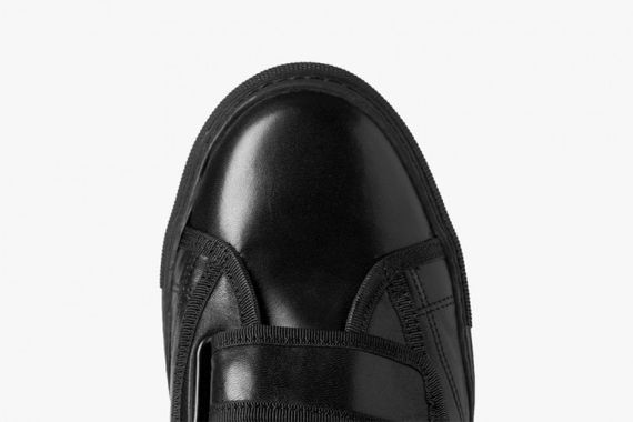 raf simons-leather high-top_05