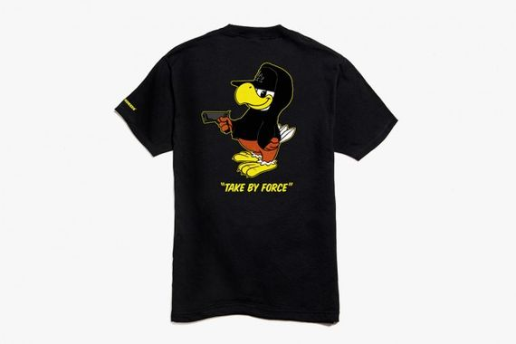 reissue-top ten graphic tees-ten year anniversary-the hundreds_02