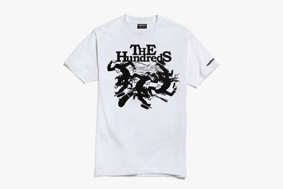 reissue-top ten graphic tees-ten year anniversary-the hundreds_05