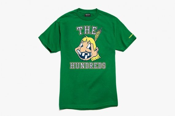 reissue-top ten graphic tees-ten year anniversary-the hundreds_06