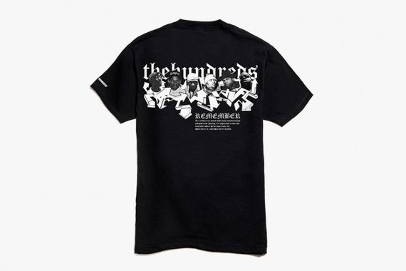 reissue-top ten graphic tees-ten year anniversary-the hundreds_07