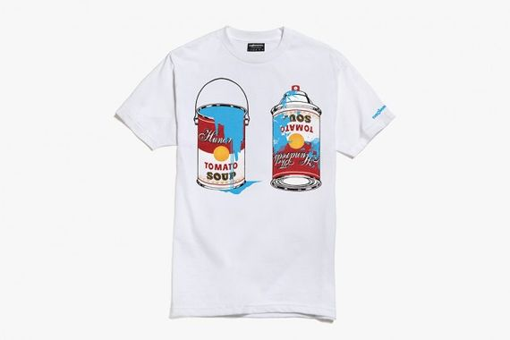 reissue-top ten graphic tees-ten year anniversary-the hundreds_09