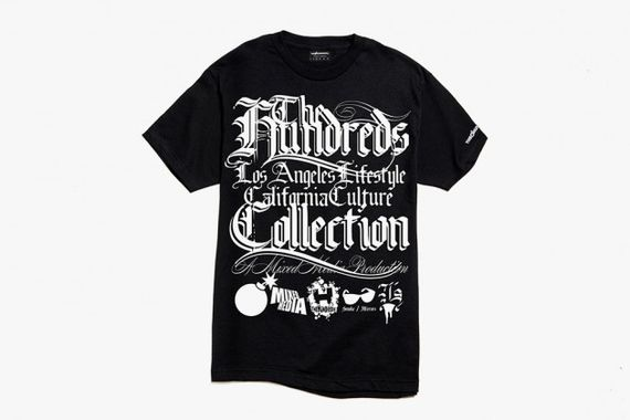 reissue-top ten graphic tees-ten year anniversary-the hundreds_10