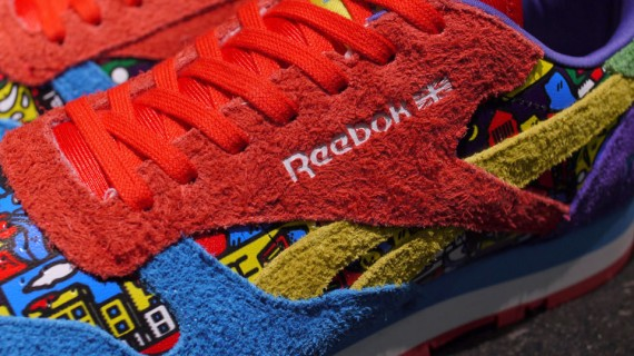 rimo-classic leather-reebok_05