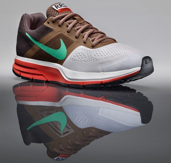 rrs-nike-air-pegasus-30-california-1-900x858_result