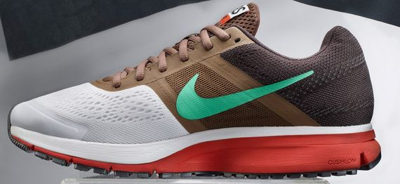 rrs-nike-air-pegasus-30-california-4-900x414_result