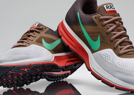 rrs-nike-air-pegasus-30-california-900x637_result