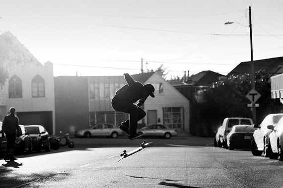 skateboarding collection-lookbook-levi's_04