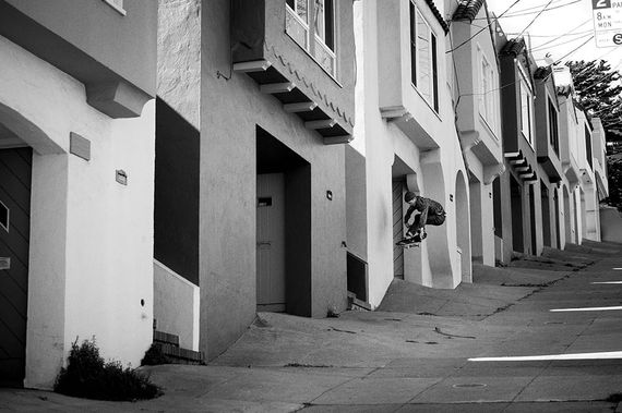 skateboarding collection-lookbook-levi's_07