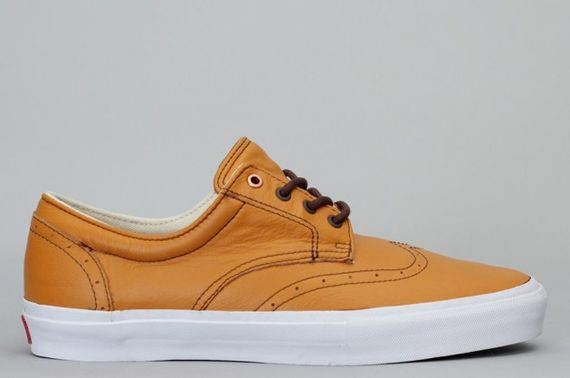 slam city skates-vans-syndicate-derby