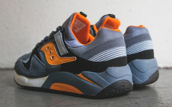 slate blue-orange- grid 9000-saucony_02