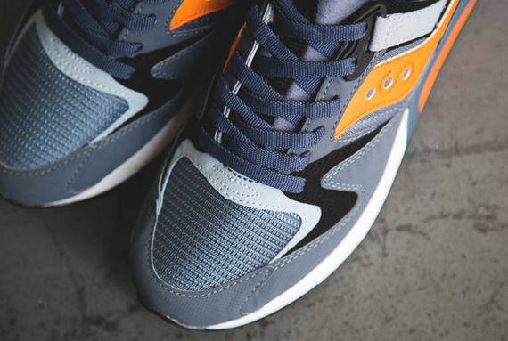 slate blue-orange- grid 9000-saucony_03
