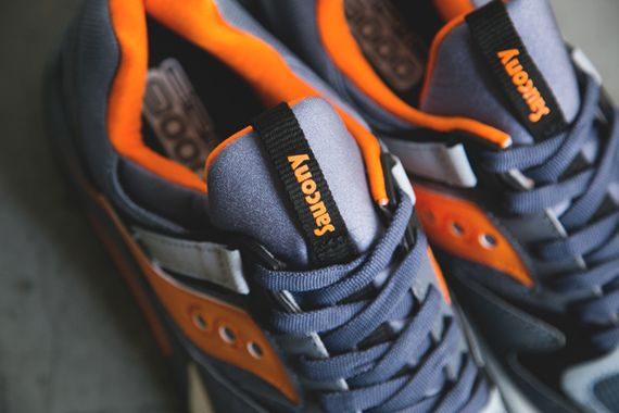 slate blue-orange- grid 9000-saucony_04