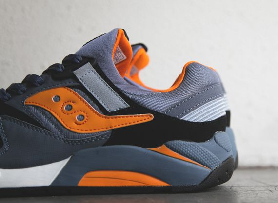 slate blue-orange- grid 9000-saucony_05