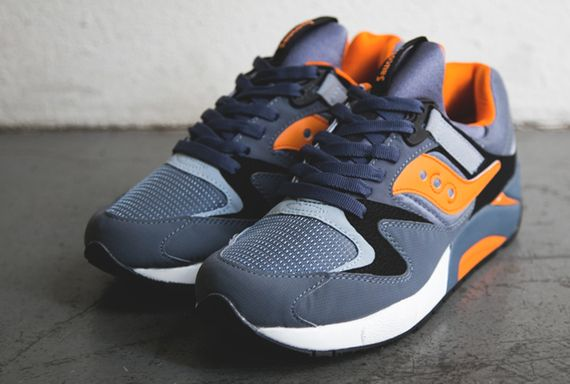 slate blue-orange- grid 9000-saucony_06