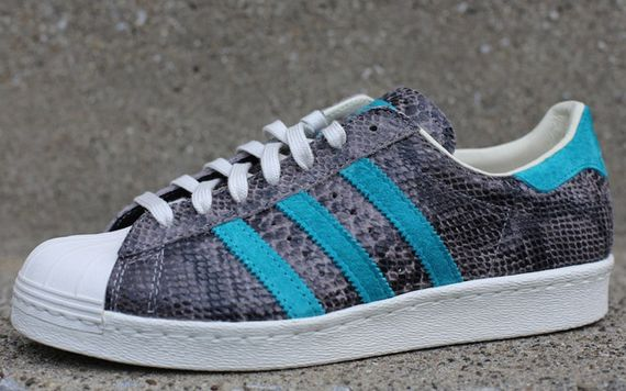 snakeskin-superstar 80s-adidas originals