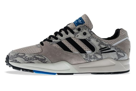 snakeskin-tech super-adidas originals