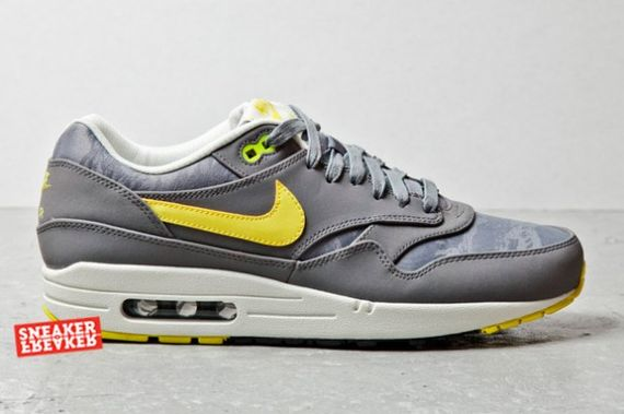 sonic yellow jaquard-air max 1 prm-nike_02