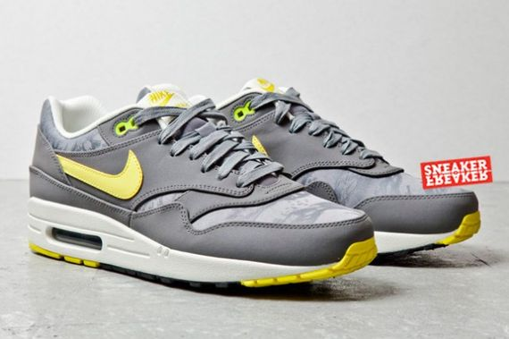 sonic yellow jaquard-air max 1 prm-nike_04
