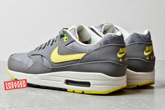 sonic yellow jaquard-air max 1 prm-nike_06