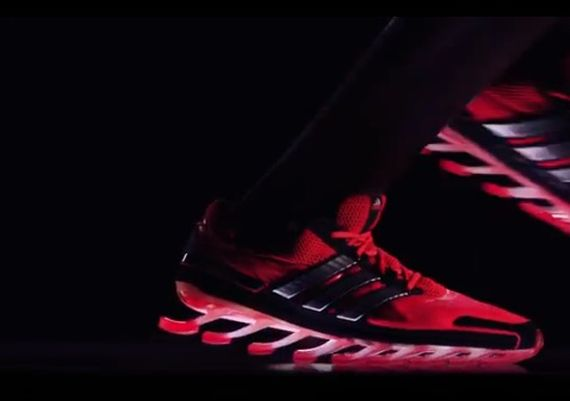 springblade-adidas-tv commercial