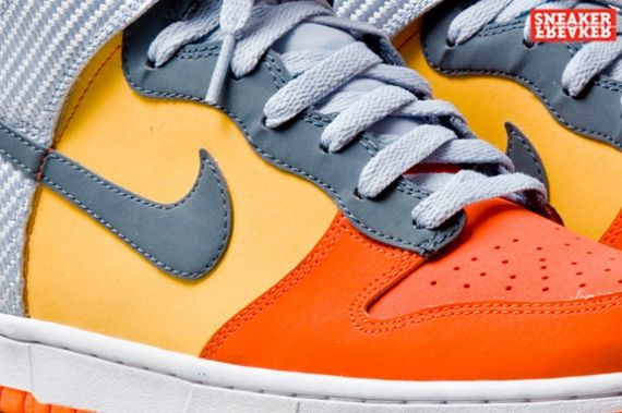 team orange-total orange-dunk hi-nike_02