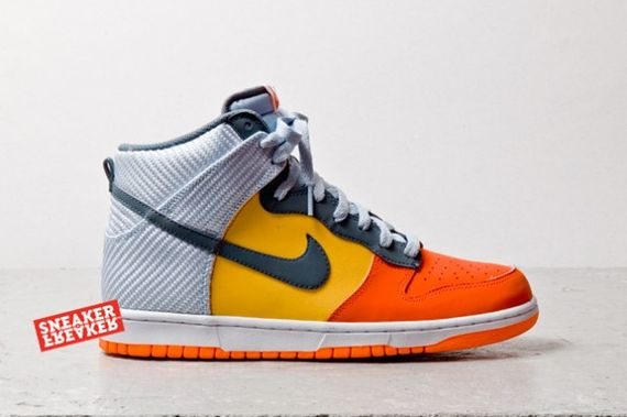 team orange-total orange-dunk hi-nike_03