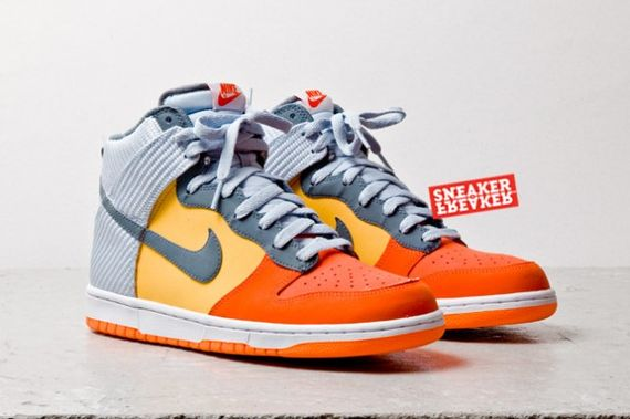 team orange-total orange-dunk hi-nike_04