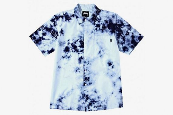 tie dye capsule collection-stussy_04