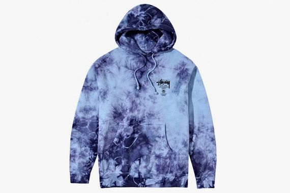tie dye capsule collection-stussy_05