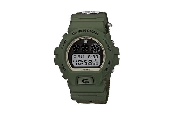 undefeated-casio-g-shock-30th-anniversary-preview-1_result
