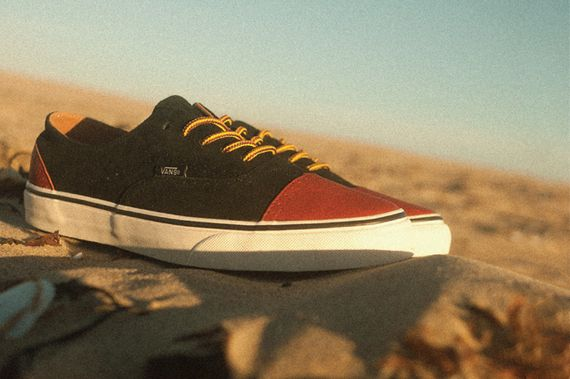 vans-era-brogue-fall 2013