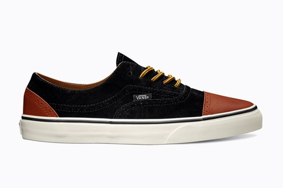 vans-era-brogue-fall 2013_02