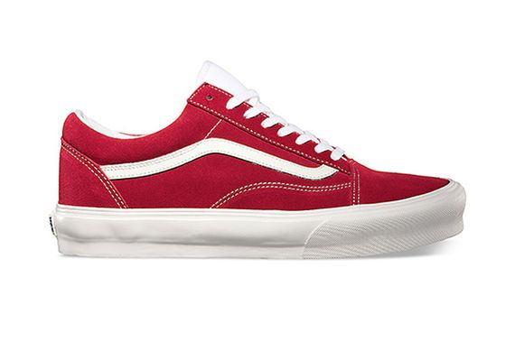 vans-old skool-vintage-fall 2013