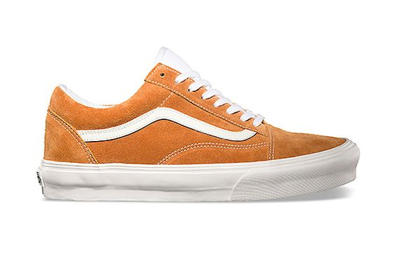 vans-old skool-vintage-fall 2013_02