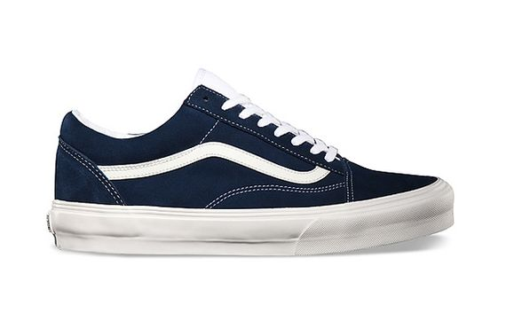 vans-old skool-vintage-fall 2013_03