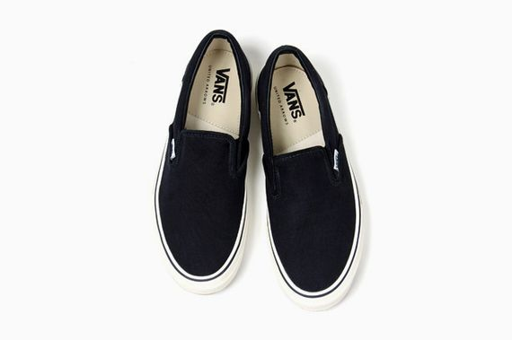 vans-united arrows-slip-on