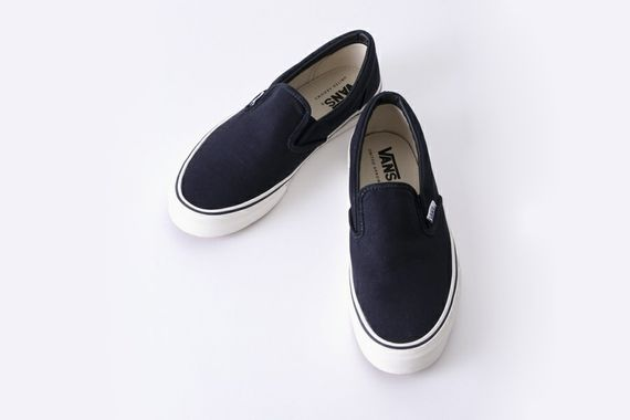 vans-united arrows-slip-on_02