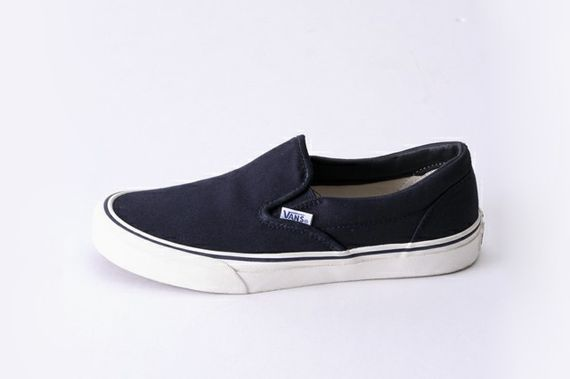 vans-united arrows-slip-on_03