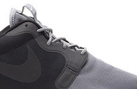 vent-black-cool grey-roshe run-nike_02