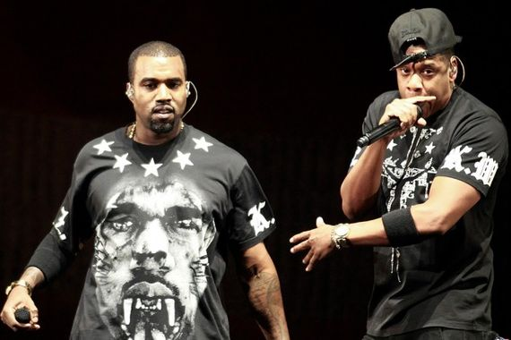 watch-the-throne-2-happening-1-630x420_result