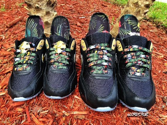 watch-the-throne-air-max-90_02_result