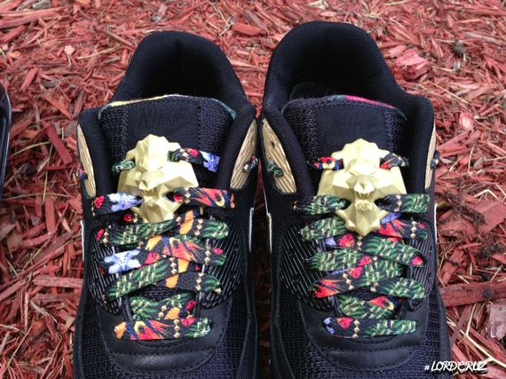 watch-the-throne-air-max-90_result
