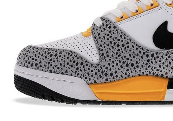 white-black wolf grey university gold-air revolution-nike