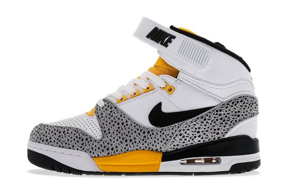 white-black wolf grey university gold-air revolution-nike_02