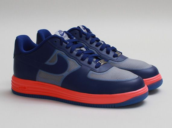 wolf grey-deep royal-atomic red-lunar force 1-fuse leather-nike